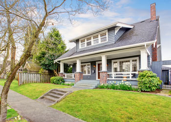 Residential-Siding-Puyallup-WA