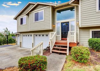 Residential-Siding-Snoqualmie-WA