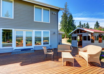 Residential-Siding-Woodinville-WA