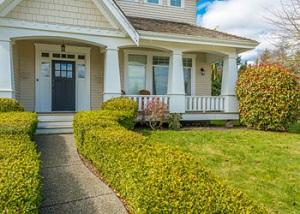 Home-Window-Parkland-WA