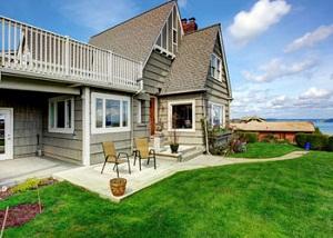 Home-Window-Port-Orchard-WA
