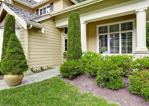 Home-Windows-Tumwater-WA