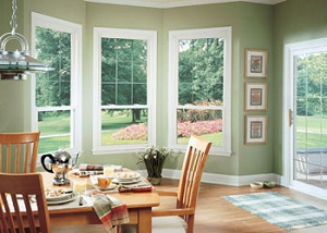 New-Vinyl-Windows-Napavine-WA