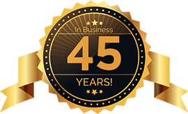 45years-in-business